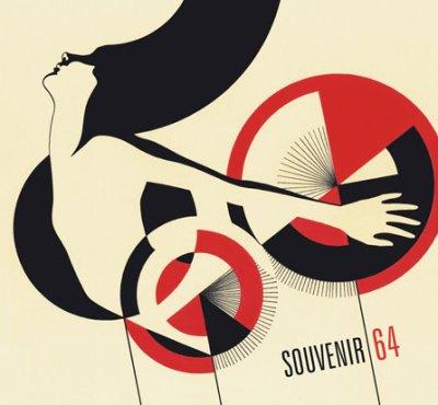 souvenir-64