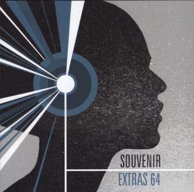 extras-64