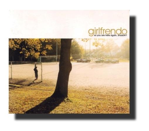 girlfrendo1